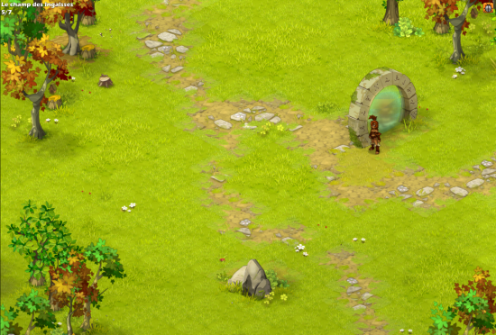Zaap de la Milifutaie (2.0)